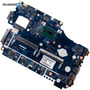 Placa Mãe Acer Aspire E1-572 La-9532p V5we2 Proc. I3 (5376)