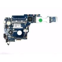 Placa Mãe Netbook Acer Aspire One 722 - Amd