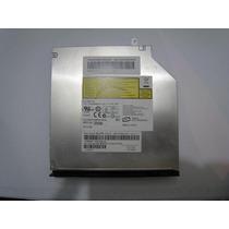 Drive Dvdrw Notebook Acer 4332 Mod: Crx890s Sata