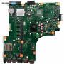Placa Mãe Notebook Asus X450cc Proc. I5 - 4gb Memória (6050)