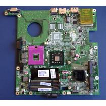 Placa Mãe Notebook Lg R410 | Mod: Da0ql6mb8f0 | 100% Nova