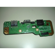 Placa Power Dell Inspiron 1545 -