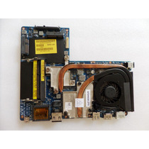 Peças Dell Alienware M11x R3 ,proc I7,nvidea Nova
