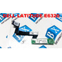 Placa Bluetooth Dell Latitude E6320 Bcm92070md