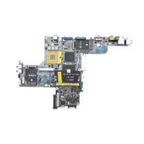 Placa Mãe Notebook Dell D620 La-2791p Com Garantia