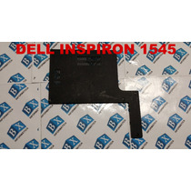 Tampa Carcaça Inferior Notebook Dell Inspiron 1545