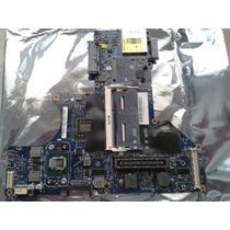 Placa Mãe Dell Latitude E4300 - Semi-nova