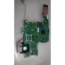 Pl Mae Not Dell Inspiron 1545 48.4aq05.011+ Cooler (def)