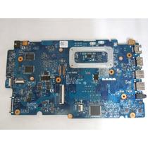 Placa Mãe Notebook Dell Insp. 15r 5547 La-b012p Nova! K5c1c