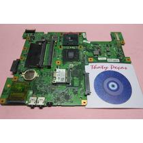 Placa Mãe Dell 1545 Pn 48.4aq01.031 Gratis Processador 2.1
