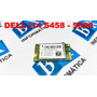 Placa Wireless Airport Bluetooth Dell I14 5458 5000 Qcnfa335