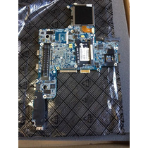 Placa Mae Notebook Dell Latitude D620