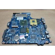 Placa Mãe Hp La-3491p Notebook Hp 530 Intel...