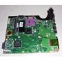 Placa Mae Hp Intel Dv6 Ut35umaddr3