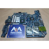 Placa Mãe Hp Pavilion Dv7 Intel-1000 -la-4082p