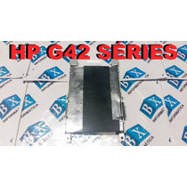 Case Do Hd Notebook Hp G42 Séries