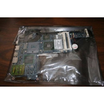 Placa Mae Notebook Hp Dv3 2150us - Defeito Chipset