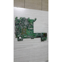 Placa Mae Notebook Hp Tx2 504466-001 Com Defeito