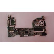Placa Mãe Netbook Hp Mini 210 P/n 01014dj00-600-g 100%