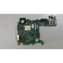 227-placa Mãe (com Defeito) Notebook Hp Touchsmart Tx2(467a)