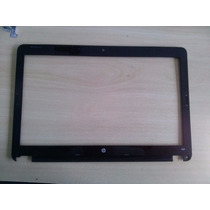 Moldura Da Tela P/ Notebook Hp G42 (tp003aad232) 100%