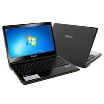Peças Notebook Itautec Infoway W7535 Consultar Antes Comprar