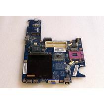 Placa Mãe Notebook Lenovo G450 La-5081p Nova