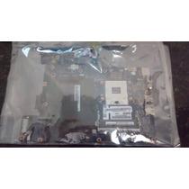 Placa Mãe Notebook Lenovo G460 / Z460 - Novo E Com Garantia!