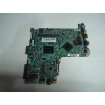 Placa Mae Notebook Lenovo L1125