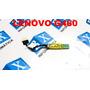 Placa Bluetooth + Cabo Lenovo G460
