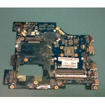 Placa Mae Notebook Lenovo G475 (com Defeito)