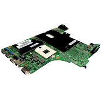 Placa Mãe Notebook Lenovo B490 La48mb Nova Garantia