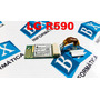Placa Bluetooth Lg R590 Qbt400ub