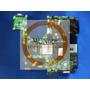 Am183 Placa Mãe Notebook Microboard Evolution 8258i Garantia
