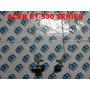 Par De Dobradiças Do Lcd Acer E1 510 530 572 Séries