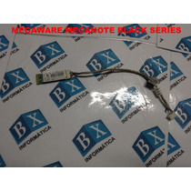 Placa Bluetooth Notebook Megaware Meganote Black