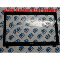 Moldura Do Lcd Notebook Acer Aspire 5251 Séries
