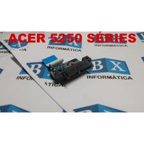 Adaptador Drive Cd/dvd Notebook Acer Aspire 5250 Series