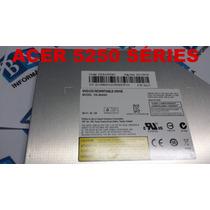 Drive Cd Dvd Notebook Acer Aspire 5250 Series