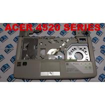 Carcaça Base Do Teclado Acer 4520 Séries
