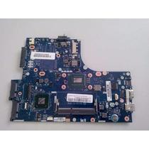 Placa Mãe Notebook S400u Core I3-2375m - La-8951p Lenovo