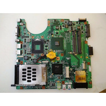 Placa Mae Para Notebook Ms-10341 Com Defeito