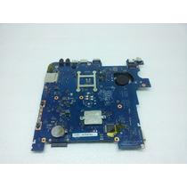 Placa Mae Samsung Np300e4a-ad2br Nova Original