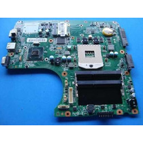 Placa Notebook Cce Ar 787 Pci H49 4cell+i7 2870