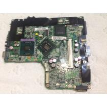 Placa Mae Notebook Cce Ilp-432 + Processadort4200 C/garantia