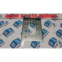 Case Suporte Do Hd Notebook Acer E1 510 530 572 Séries