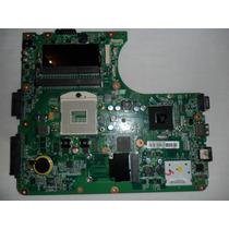 Placa Mae Notebook Cce Iron I7- 746/ 787p+ Original