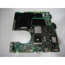 Placa Mãe Microboard Innovation 8615 Funcionamento Ok