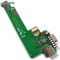 Placa Filha Notebook Hbuster Hbnb 1401-110 1401-200 T14s