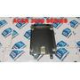 Case Suporte Do Hd Notebook Acer 3000